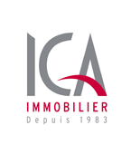 http://www.ica-immobilier.com